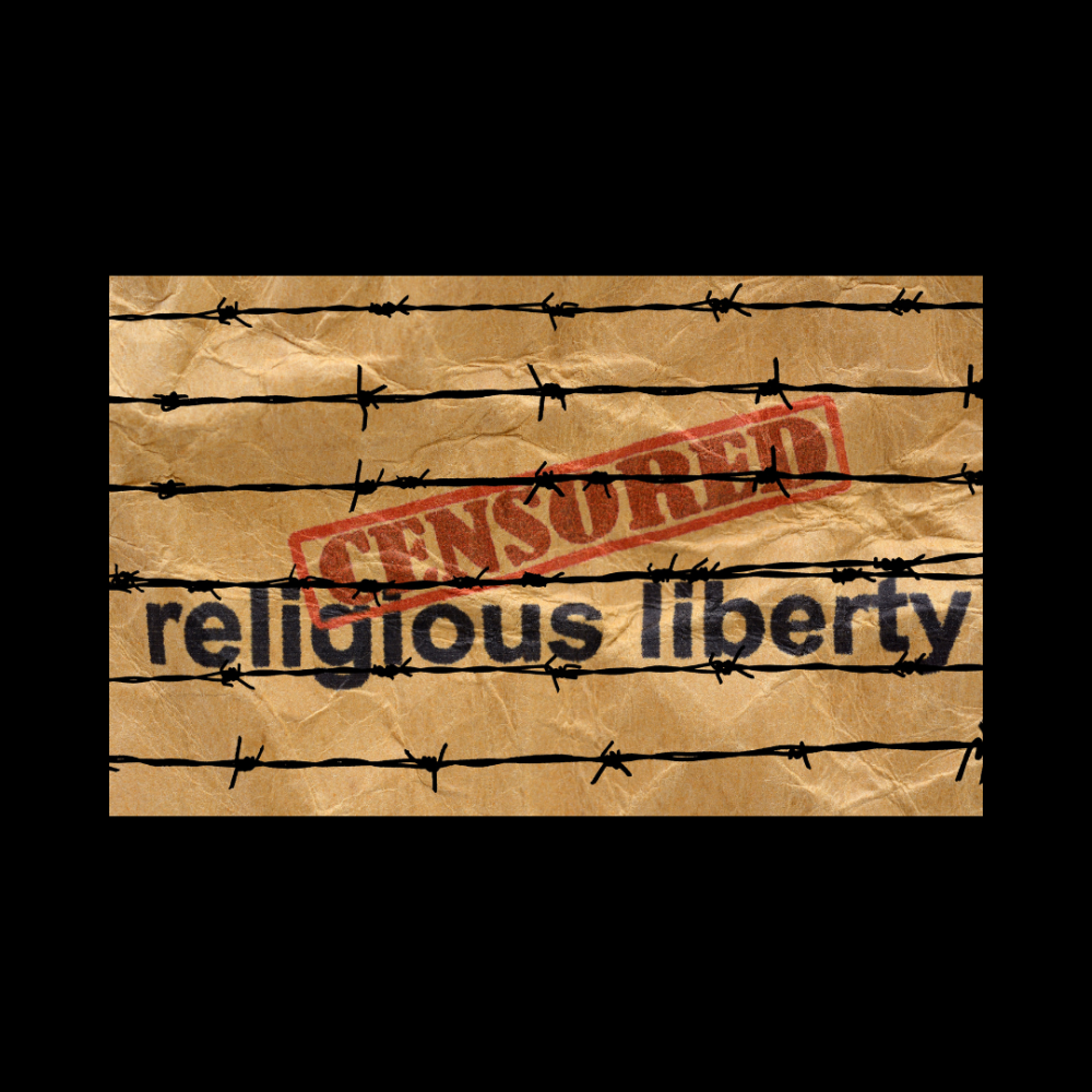 This image has an empty alt attribute; its file name is day-37-religious-liberty-censored-1000x1000.png