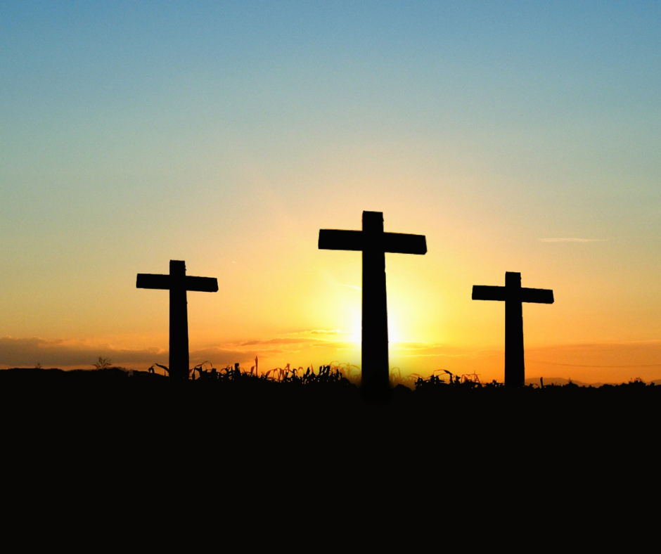This image has an empty alt attribute; its file name is day-38-3-crosses.png