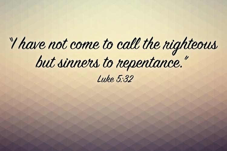 Bible Verses CindyRichardson.org